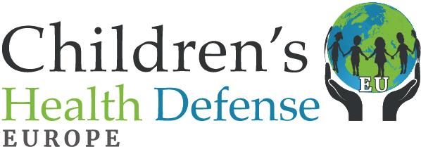 Childrens' Health Defense Europe