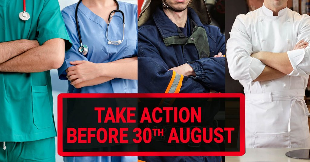 Join EU Legal Action to Stop Covid-19 Vaccine Authorization