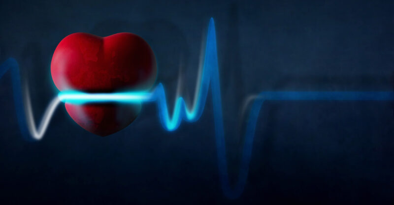 Canada: 106 cases of myocarditis under the age of 25