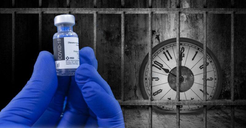 Neue Klage in Frankreich: Transparenz über Impfstoff-Zulassung