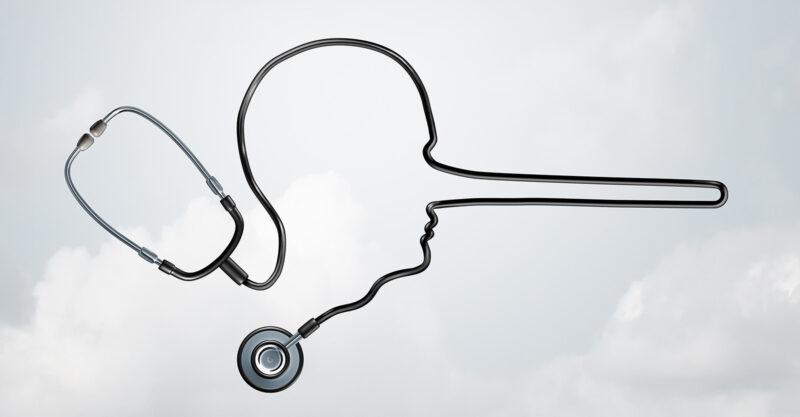 Regulation or Racket? UK Drug Regulator Never Inspected the Pfizer Vaccine Study Data