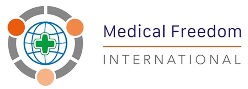 Medical Freedom International
