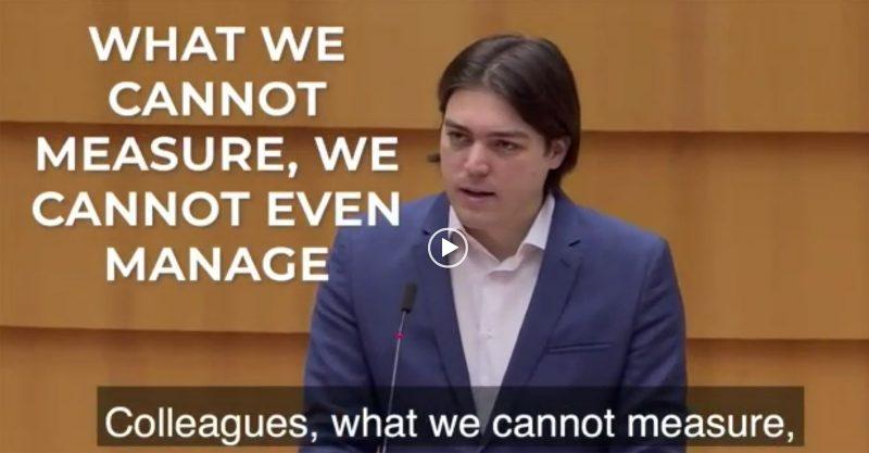 MEP_Ivan_Vilibor_Sincic