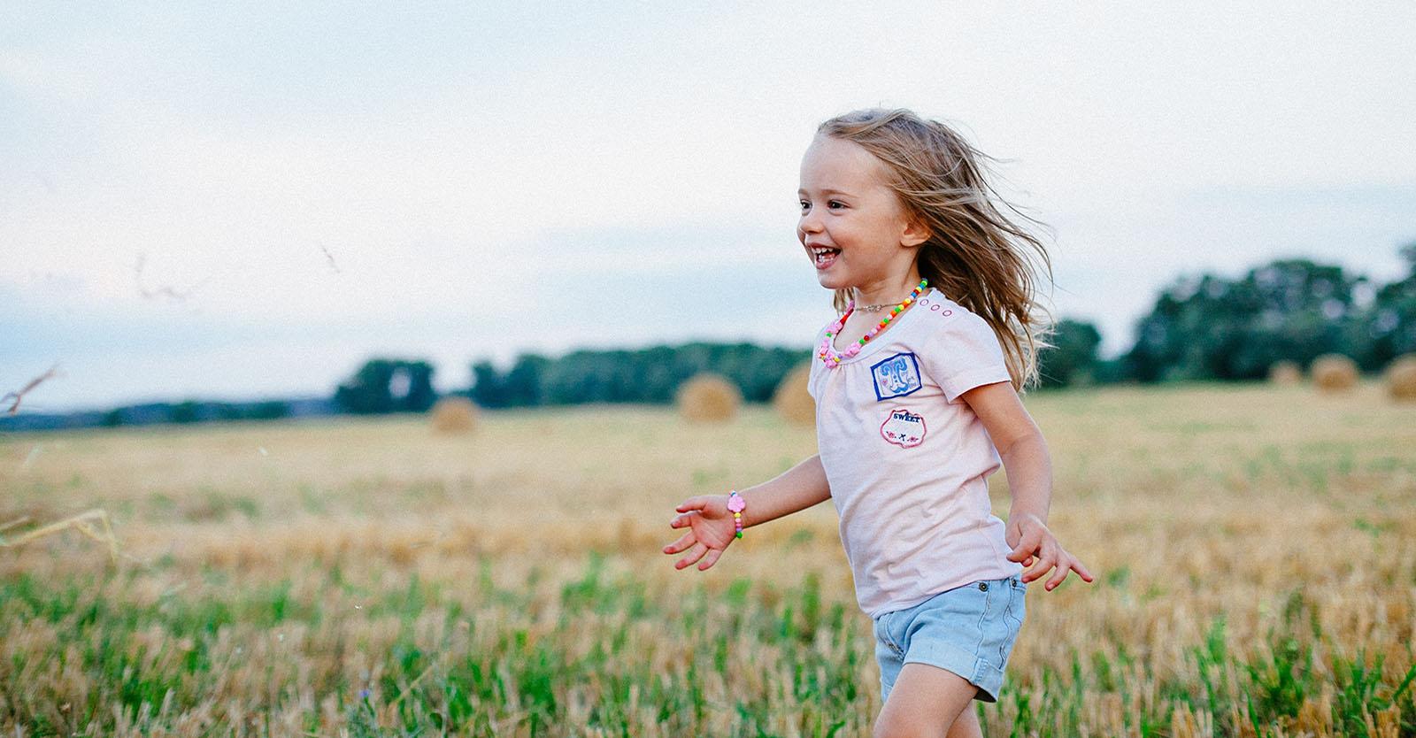 Healthy Children No Vaccine  Covid UKMFA Featured
