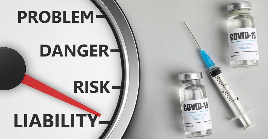 Doctors4CovidEthics adresse une mise en demeure aux députés européens «Vous pouvez être personnellement responsable des préjudices et de la mort causés par les vaccins COVID-19»