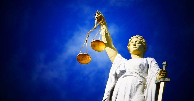 Justice Plainte Reaction19 France Suisse