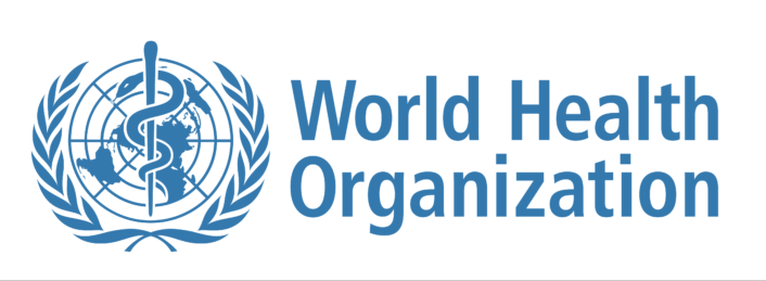 Open Letter from International Organisations  to the WHO on the Issue of Vaccine Safety